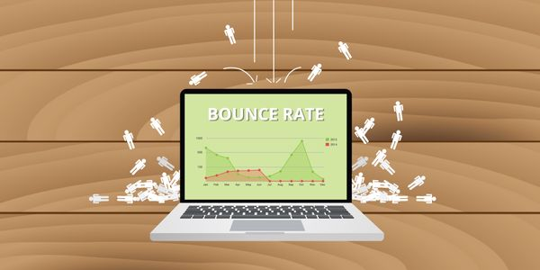 What Your Bounce Rate Doesn't Tell You